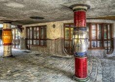 hundertwasser_house___vienna_1_by_pingallery-d49fd1u